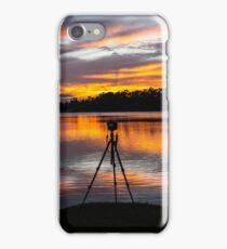 Captured........ iPhone Case/Skin