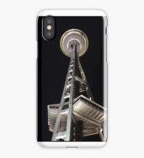 CHICAGO LOOP PART 2 iPhone Case