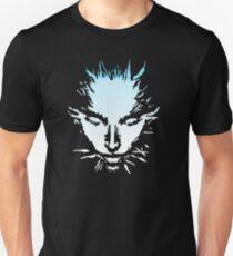 Shodan Systemschock Unisex T-Shirt