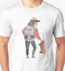 Riot GRRRRL T-Shirt