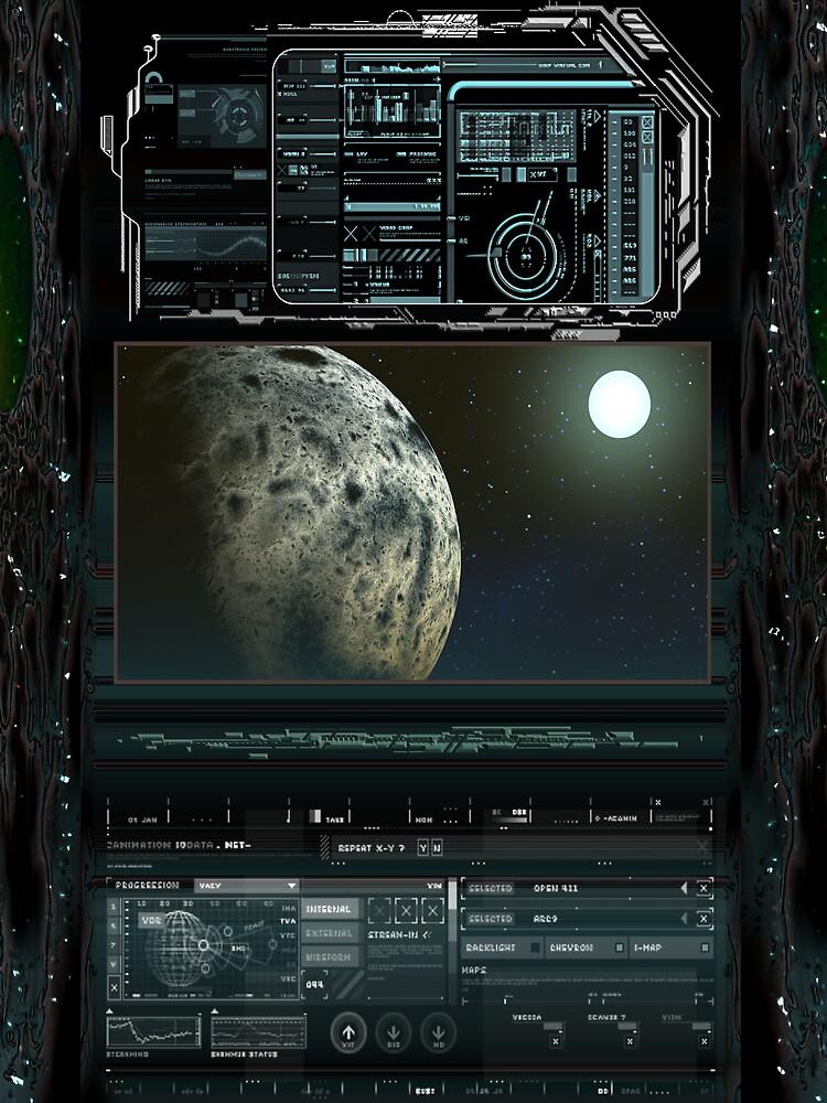 ViewscreenT by blacknight