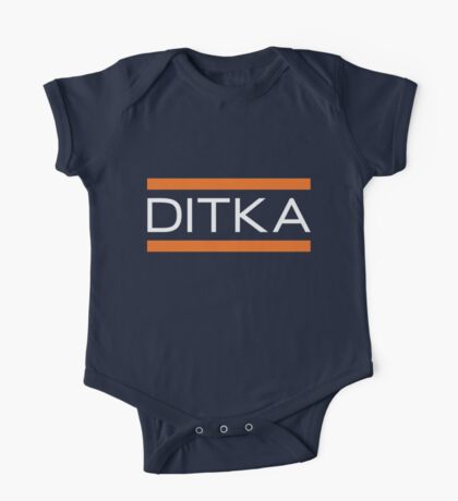Ditka Kids Clothes