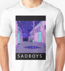 A L L E Y B O Y S Unisex T-Shirt
