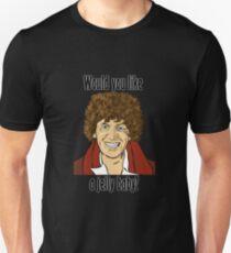 Jelly 4 Tom? T-Shirt