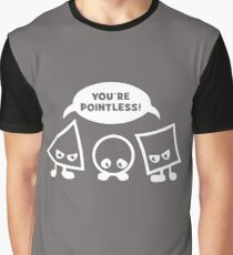 Geek Math Science Funny Graphic T-Shirt