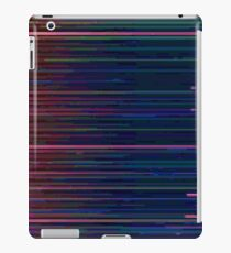 Their Obstacles iPad Case/Skin