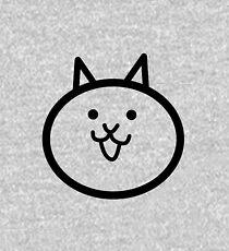 Battle Cat Kids Pullover Hoodie