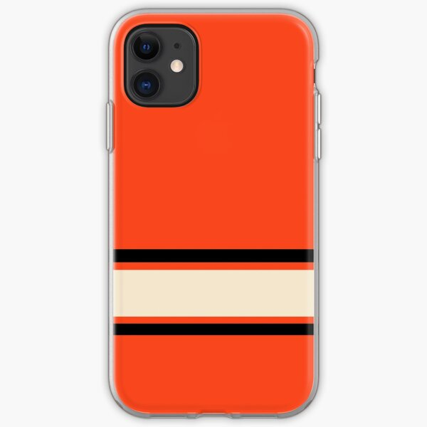 German Rubtsov Jersey iphone 11 case