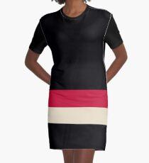 Ottawa Third Leggings Graphic T-Shirt Dress