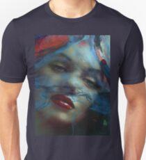 MM 128/A 4 T-Shirt