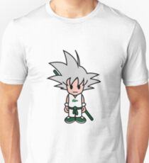 LACOSTE - GOKU T-Shirt