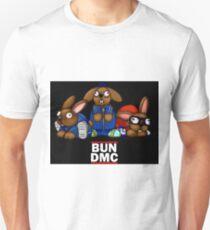 Bun DMC T-Shirt