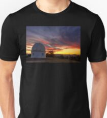 Reynolds Telescope Unisex T-Shirt