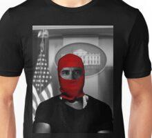 OBAMA X YEEZY Unisex T-Shirt