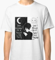 A Night Like This Classic T-Shirt
