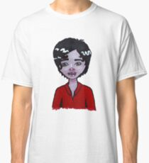Wade Classic T-Shirt