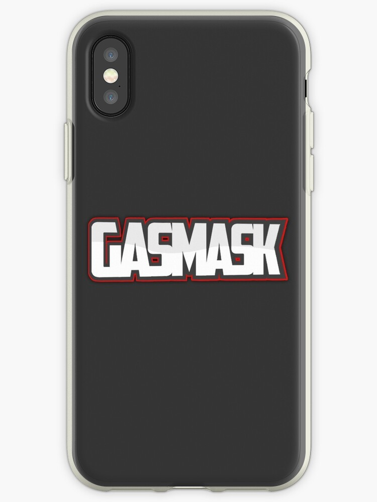Gasmask by GasmaskGraphics