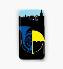 How I Met Your Mother iPhone  Samsung Galaxy Case/Skin