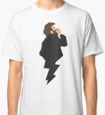 LCD: James Murphy Classic T-Shirt