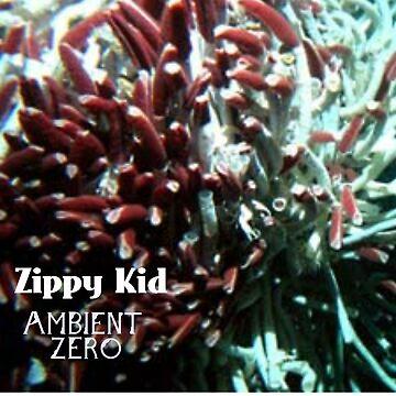 kwa6 by zippykid