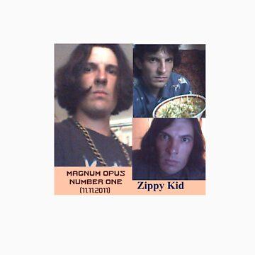 kwa7 by zippykid