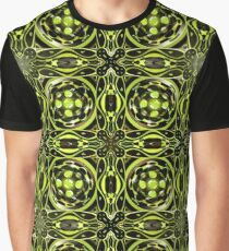 Toxic Graphic T-Shirt