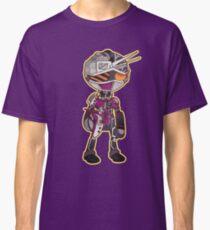 Mashin Chaser (Chase) Classic T-Shirt