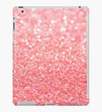 Rosa iPad-Hülle & Skin