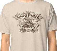 Paper Street Soap Company Classic T-Shirt