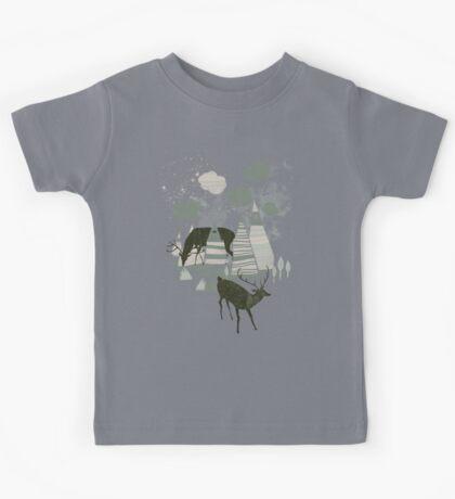 magic mountains Kids Clothes
