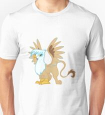 Cream Gilda T-Shirt