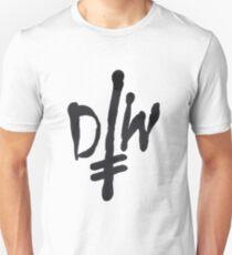 Deathwish  Unisex T-Shirt