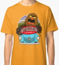 Sweetums Studebakers Classic T-Shirt