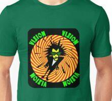 Vision Skateboards Unisex T-Shirt
