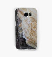 Upper Samsung Galaxy Case/Skin
