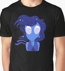 Lapis - Galaxy Graphic T-Shirt