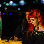Sydney's Vivid Festival 2014: VI: Wonder by Adam Le Good