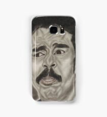 an American stand-up comedian, social critic, and actor Samsung Galaxy Case/Skin