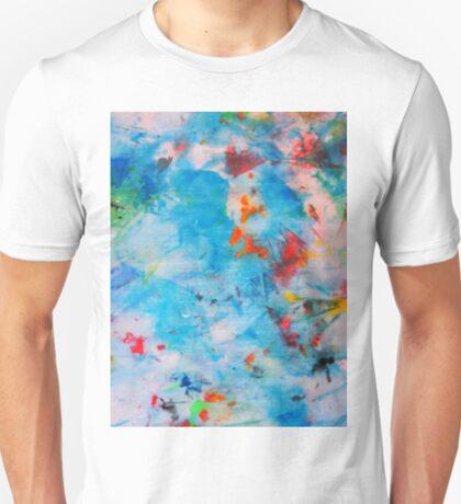 Sun Kissed T-Shirt