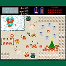 8-Bit Holiday by Linksliltri4ce