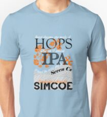 Sweet Dreams are Made of Hops T-Shirt