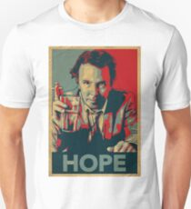 DOUG STANHOPE T-Shirt