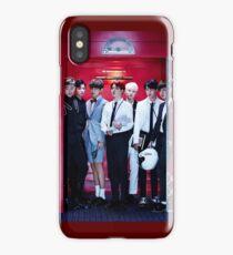 BTS Dope iPhone Case/Skin