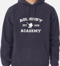 Aglionby Akademie Hoodie