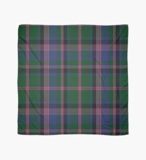 Cooper/Couper Clan/Family Tartan  Scarf