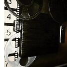 «Film Reel iPhone Case» de Napy