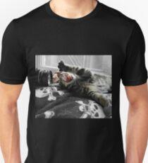Kill the Camera Kill the Camera T-Shirt