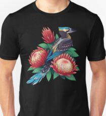 Proto(ea) Unisex T-Shirt