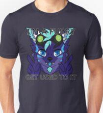 Fendrax T-shirt Unisex T-Shirt