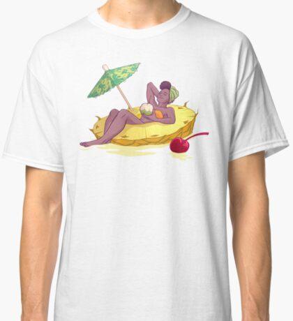 Piña Colada Classic T-Shirt